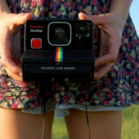7 Best Picture Sharing Apps ...