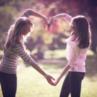8 Tips for Encouraging a Friend ...