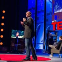 7 TED Talks You Should Definitely Check out ...
