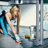 7 Reasons Women Love to Clean That Explains a Lot! ...