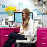 7 Tips for a Cleaner Desk and an Uncluttered Workspace ...