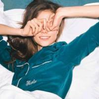 7 Sleep Positions and What They Say about Your Personality ...