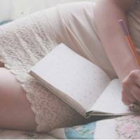 7 Things to Write in Your Planner This Year ...