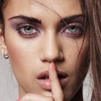 7 Reasons Why Gossiping is Bad and Why You Should Stop ...