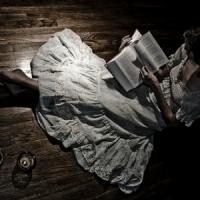 8 Great Victorian Novelists ...