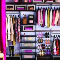 7 Closet Organizing Tips ...