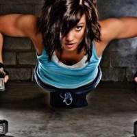 9 Ways to Tone Your Arms ...