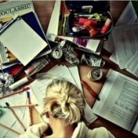 7 Smart Study Tips ...
