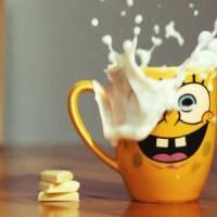 12 Clever Milk Jug DIY Projects ...