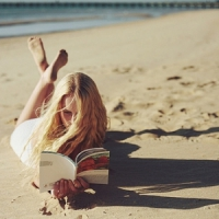 8 Best Reads for the Beach ...