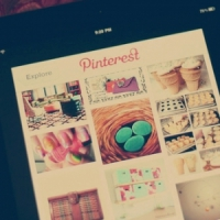 7 Tips for Using Pinterest Successfully ...