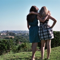 7 Relationship Tips for Your BFF'S ...