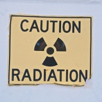 7 Ways to Protect Yourself from Radiation ...
