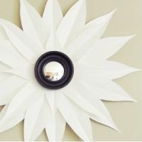 12 Stunning DIY Sunburst Mirrors ...