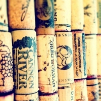 13 Winning Ways to Upcycle Wine Corks ...
