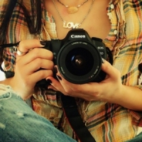 9 Helpful Tips on How to Take Fantastic Photos Everyone Will Love ...