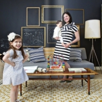 7 Amazing Chalkboard Paint Ideas to Transform Your Home ...