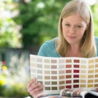 7 Simple Tips for Choosing Paint Colors ...