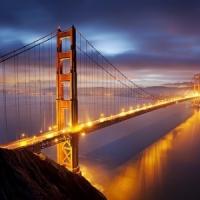 8 Amazing Bridges ...