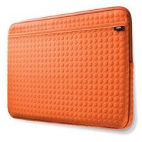 9 Nifty Neoprene Laptop Cases ...