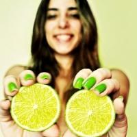 8 Home Remedies Using Lemons ...