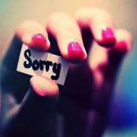 8 Effective Ways to Stop Apologizing All the Time ...