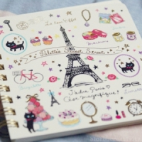 10 Delightful Paris-Inspired DIY Projects ...
