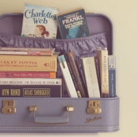 9 Sweet DIY School Bags ...