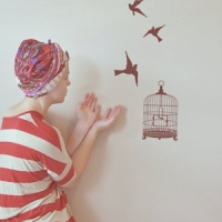 10 Beautiful Birdcage Craft Projects ...