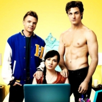 7 Life Lessons from Awkward ...