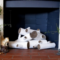 10 Clever Ways to Upcycle Cardboard ...
