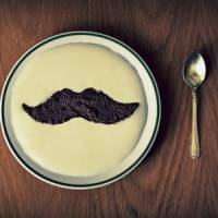 10 Cute Mustache Craft Projects ...