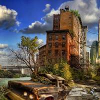 7 Predicted Catastrophes That Never Happened ...