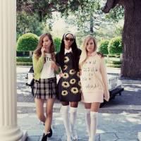 7 Amazing Gifts for Tween Girls ...