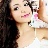 31 Cute Moments from Bethany Mota's Insta ...
