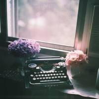 7 Wonderful Benefits of Writing Thank You Notes ...