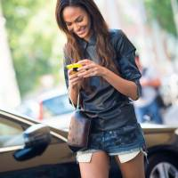 7 Unwritten Rules of Texting You Should Know ...