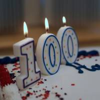 Centenarians Share Secrets for a Longer, Fuller Life ...