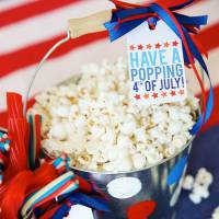17 Free 4th of July Printables ...