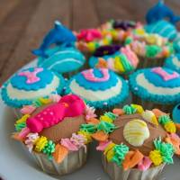 7 Amazing Themes for Your Next Party ...