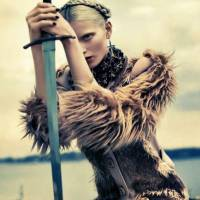 7 Myths about the Vikings Debunked ...