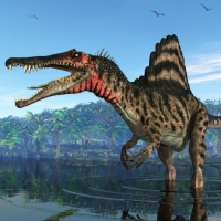 9 Strange Prehistoric Animals You'll Be Glad Are Extinct ...