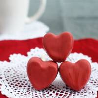 49 Heart Shaped Things That Raise a Smile ...