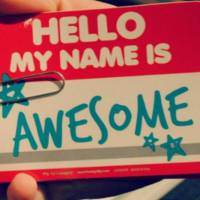 7 Things You Can do if You Hate Your Name ...