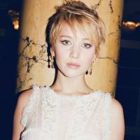 Home Tour: inside Jennifer Lawrence's $7 Mil Beverly Hills Home ...