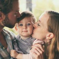 8 Touching Family Stories That Will Make You Cry ...