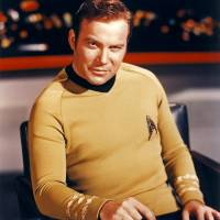 7 Future Technologies Captain Kirk Would Recommend for Interstellar Travel ...