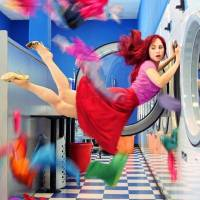 7 Laundry Mistakes You May Not Be Aware You Are Making ...
