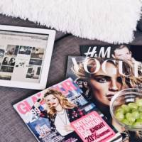 7 Magazines Chock Full of Awesome Information ...