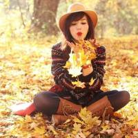 7 Ways to Make the Most of Fall ...